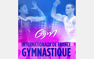 Places pour les Internationaux de France